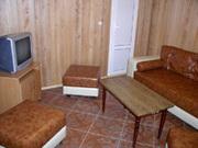 Сауна гостиница в г. Рогачёв.