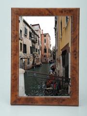 Рамки для фото от производителя РБ. Дешево.