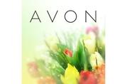 Косметика Avon в Лиде