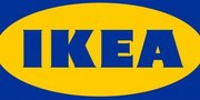 Доставка мебели из IKEA