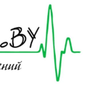 Контактные линзы в Лиде - интернет-магазин VOCHKI.BY