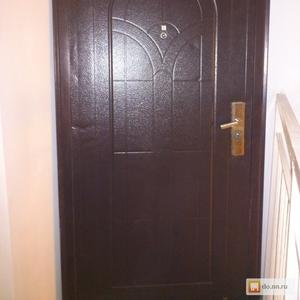 Продаются двери металлические