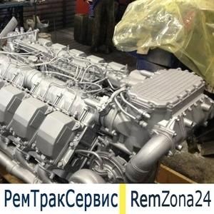 двигатель ямз 240,  купить ямз 240,  ремонт ямз 240