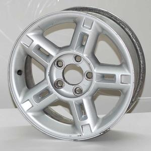 диски литые для автомобилей