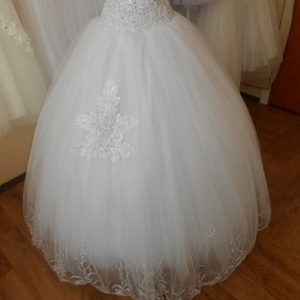 свадебное платье в прокат не дорого ! Ждем вас !!!!