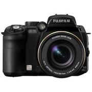 Продам фотоаапарат