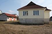 Продам дом в Новогрудке