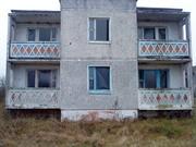 Продам дом из железобетонных панелей,  на вывоз