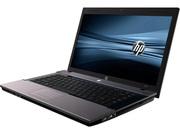 продам ноутбук HP 625(Новой сборки)