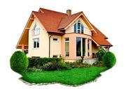 Строительство,  ремонт,  отделка домов и квартир. По всей Беларуси.