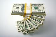 быстрый и гарантированный кредитов составляет всего 2% годовых.